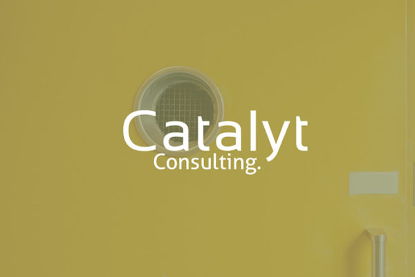 Catalyt Consulting